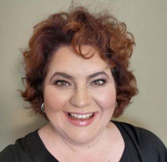 Cathleen Ogier